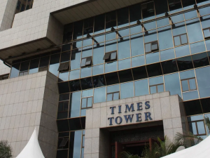 How to apply for KRA tax compliance certificate www.businesstoday.co.ke