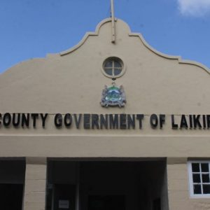 An audit report discovered that the county was paying workers whose work could not be justified. www.businesstoday.co.ke
