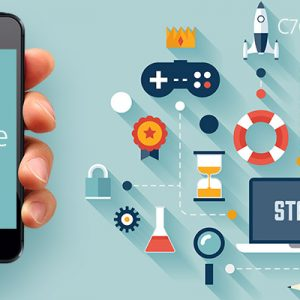 In developing mobile apps for their businesses, many have done mistakes that have washed their investments down the drain. www.businesstoday.co.ke