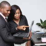 Work spouses make employees feel safer and supported because they have someone to bounce their ideas off of without feeling shy. More than 64% of the respondents are/or have been in a work spouse relationship with a colleague. www.businesstoday.co.ke