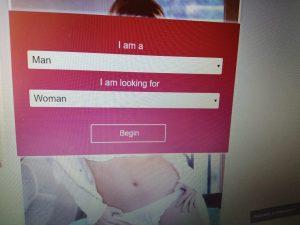 Online dating websites in Kenya www.businesstoday.co.ke