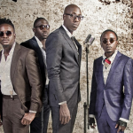 Sauti Sol new music www.businesstoday.co.ke