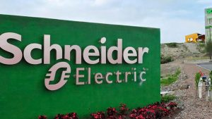 Schneider Electric is a specialist in the digital transformation of energy management and automation. www.businesstoday.co.ke