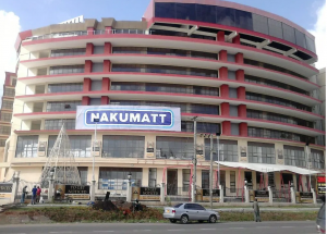 Strategic management lessons in Nakumatt Supermarket www.businesstoday.co.ke