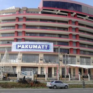 Strategic management lessons in Nakumatt Supermarket www.businesstoday.co.ke