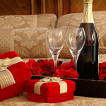 Valentine's Day in Nairobi www.businesstoday.co.ke