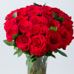 Valentines Day offers in Nairobi www.businesstoday.co.ke