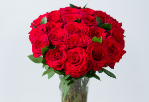 Valentines Day offers in Nairobi www.businesstoday.co.ke
