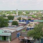 Wajir Town www.businesstoday.co.ke