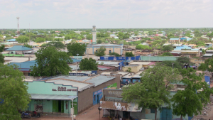 Wajir Town www.businesstoday.co.ke