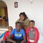 Children and Covid-19 www.businesstoday.co.ke