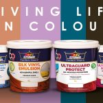 The Crown Paints range. The company has unveiled an exclusive privilege member club for loyal dealers across the country. www.businesstoday.co.ke