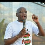 Dennis Itumbi fired from PSCU www.businesstoday.co.ke