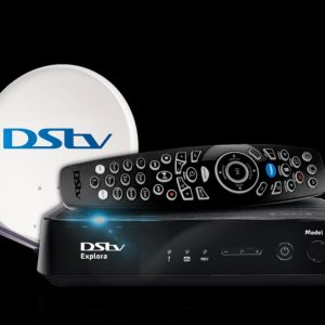 DSTV and GOTV customers will watch more channels than what they pay for. www.businesstoday.co.ke