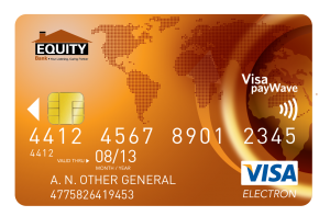 Customers who use Equity Mastercard for payment will enjoy 10% discount on Jumia. www.businesstoday.co.ke