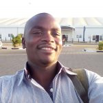 Gachane Ndung'u Nation Media Group www.businesstoday.co.ke