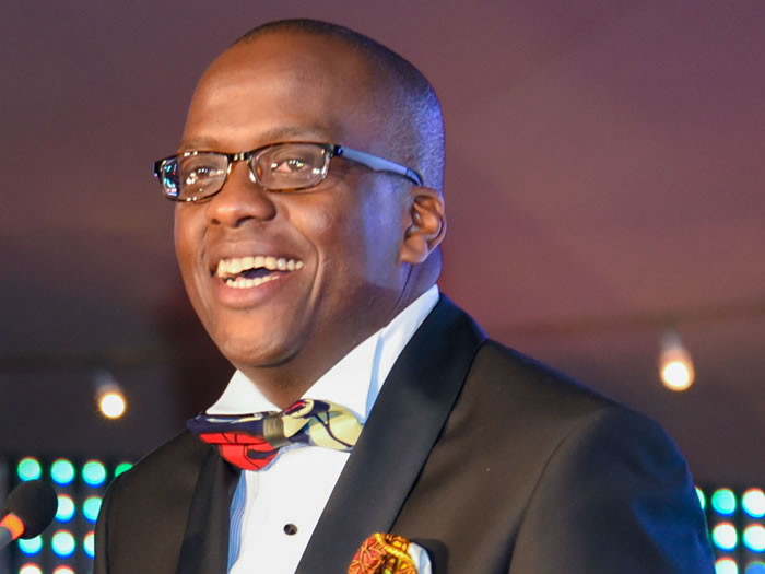 Polycarp Igathe returns to Equity as the Chief Commercial Officer. www.businesstoday.co.ke