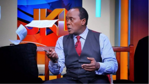 Jeff Koinange salary cut www.businesstoday.co.ke