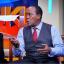 Jeff Koinange salary cut www.businesstoday.co.ke