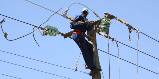 Kenya Power will now lease out land and repair vehicles in an attempt to get their profits back up. www.businesstoday.co.ke
