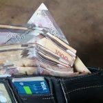 Kenya shilling notes Mwananchi Credit Loans www.businesstoday.co.ke