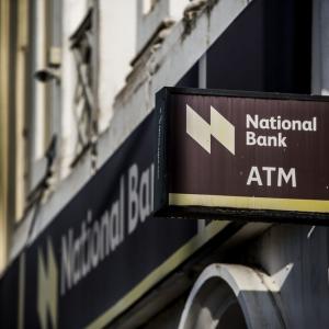 NBK financial results 2020 www.businesstoday.co.ke