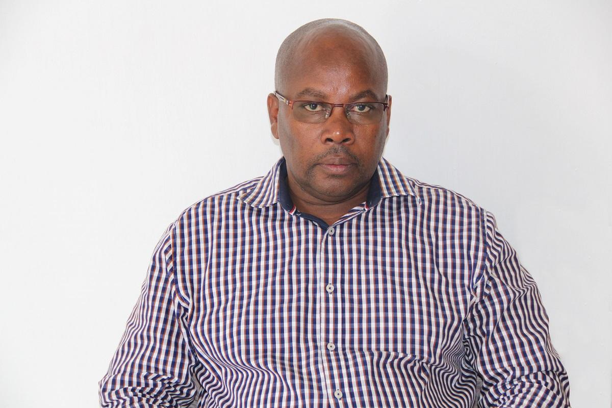 Nelson Maina www.businesstoday.co.ke