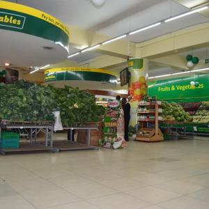 Online shopping in Kenya Tuskys www.businesstoday.co.ke