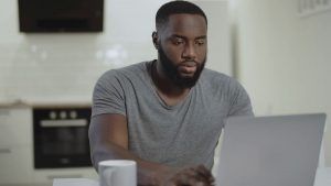 Remote Working. Trust issues between workers and bosses are some of the challenges to working from home. www.businesstoday.co.ke