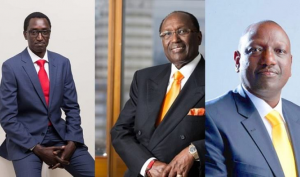Richest people in Kenya 2020 www.businesstoday.co.ke