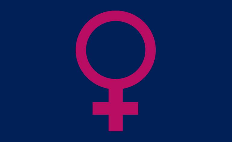 WorldRemit International Women Day www.businesstoday.co.ke
