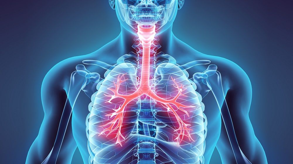 Covid-19 is a respiratory disease with similarities with others. www.businesstoday.co.ke