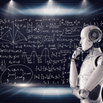 Artificial Intelligence and automation www.businesstoday.co.ke