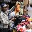 Ban on Mitumba business in Kenya www.businesstoday.co.ke