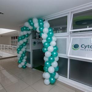 Cytonn Money Market Fund performance2 www.businesstoday.co.ke