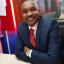 Dennis Mombo Mwananchi Credit CEO www.businesstoday.co.ke