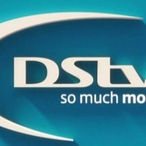 Edu channel on dstv www.businesstoday.co.ke