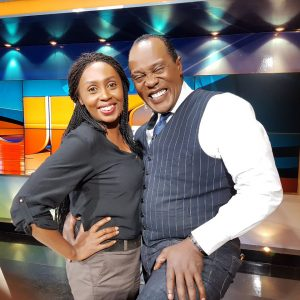 Jeff Koinange Salary RMS www.businesstoday.co.ke
