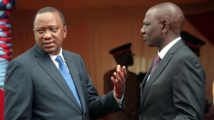 Jubilee Party succession politics www.businesstoday.co.ke