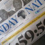 NMG journalists 2 www.businestoday.co.ke
