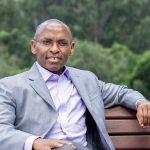 Peter Ndegwa Safaricom CEO www.businesstoday.co.ke