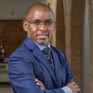 Peter Ndegwa Safaricom CEO 2 www.businesstoday.co.ke