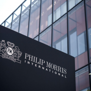Philip Morris Kenya www.businesstoday.co.ke