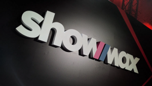Showmax Kenya www.businesstoday.co.ke