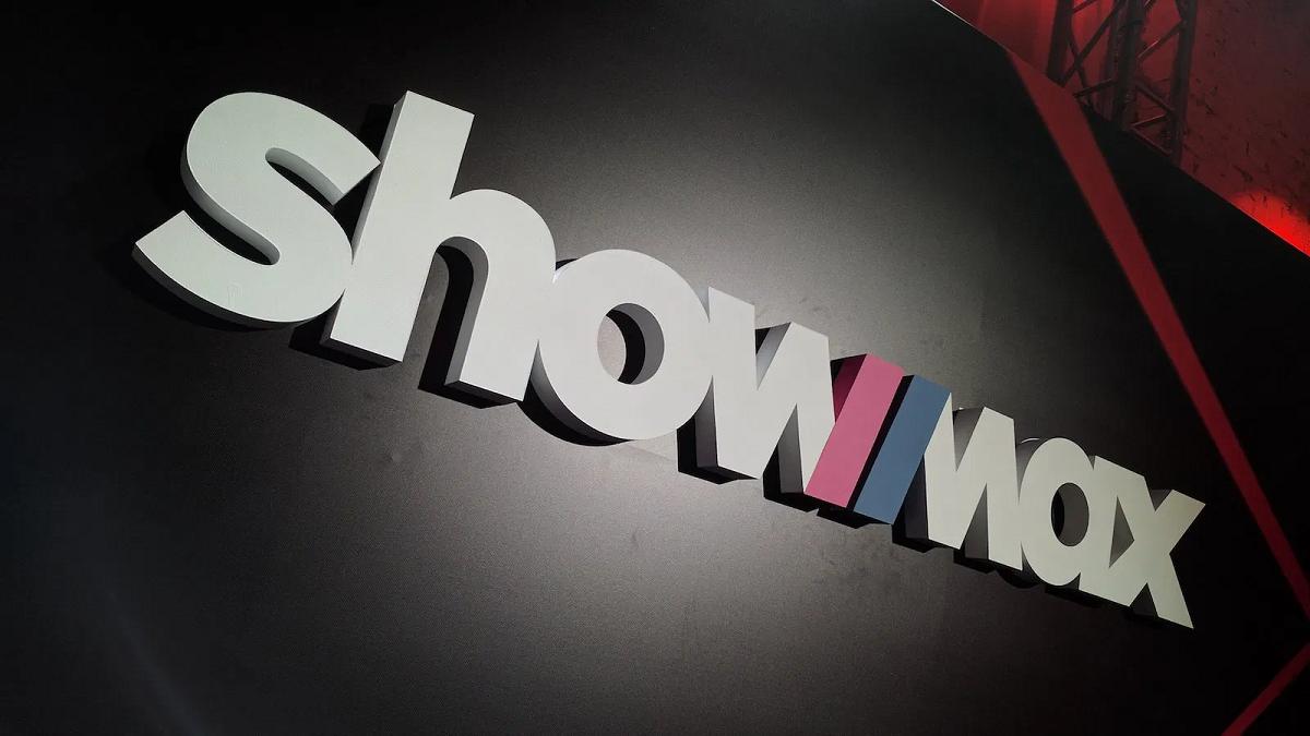 Showmax Kenya www.businesstoday.co.ke