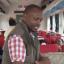 Standard CEO Orlando Lyomu - Standard Profit 2019 www.businesstoday.co.ke