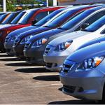 Trade in cars dealers www.businesstoday.co.ke