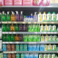 Where to find hand sanitizers in Kenya www.businestoday.co.ke