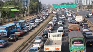 Covid-19 impact on kenyan economy businesstoday.co.ke