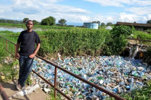 James Wakibia environment www.businesstoday.co.ke